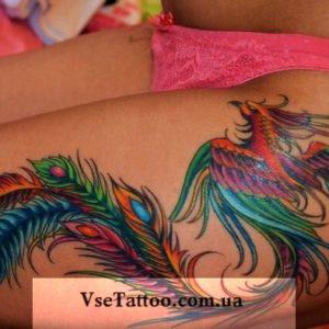 fenix-lag-tattoo