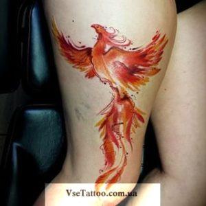 fenix-lag-tattoo-body