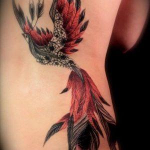 tattoo-fenix