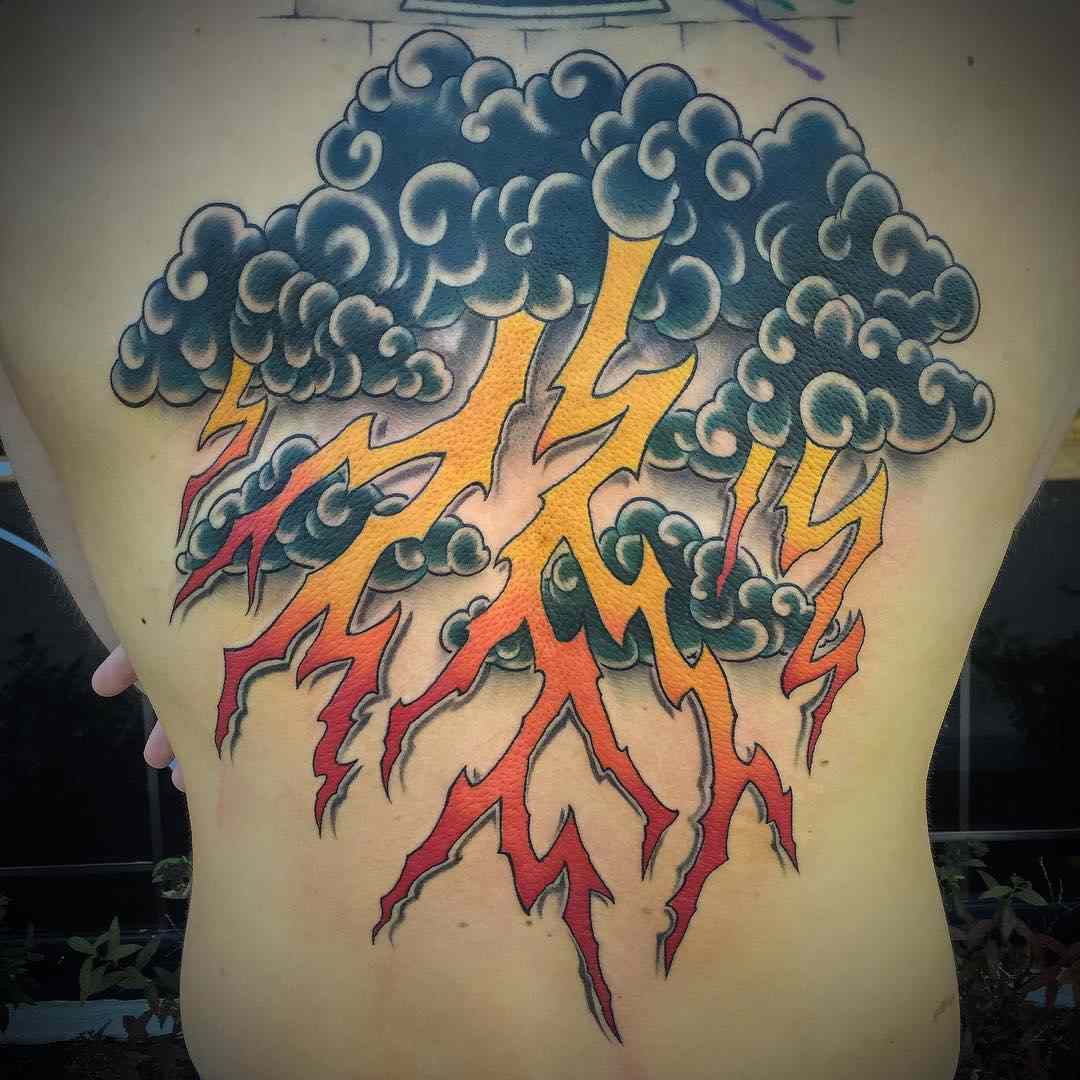 lightning-tattoo-preview.jpg